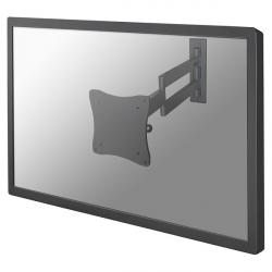 Armature touchscreen - bevestiging touchscreen