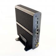 back vertical mini computer v2