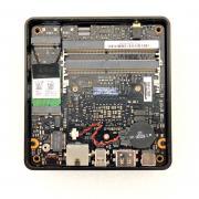 micro pc V4-2 i7 internal