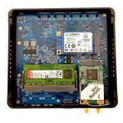 mini computer v5-2 internal