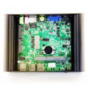 mini computer inside v6